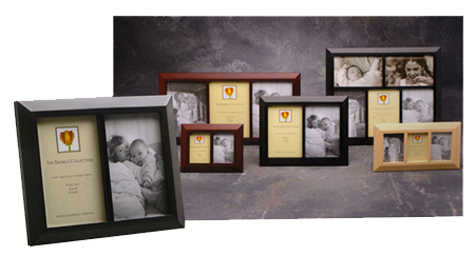 frames5